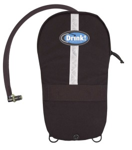 Drink! Lynx Hydration Pack