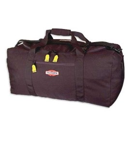 True North Gear Flight Duffle
