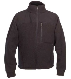 DragonWear Exxtreme™ Jacket / Mens