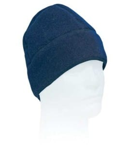 DragonWear Big-Chill™ Beanie