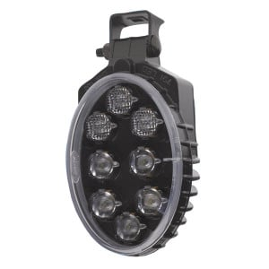 Speaker A704 / A705 12-48V GenIII LED Combination Lamp