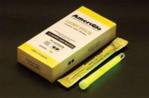 AmeriGlo 6″ [152mm] Marker Light