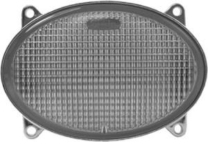 J.W. Speaker A9710 / A9720 Series Beam