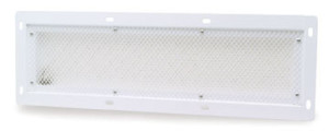 Grote SuperNova Recessed Mount LED Dome Lamp 12V