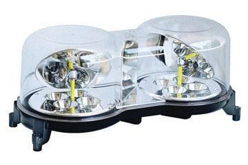 Preco 7200 series led rotator aps preco 7200 series led rotator aloadofball Choice Image
