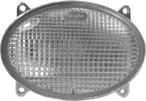 A9700 Trap Beam