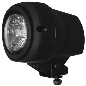 ABL 700XEI Work Light