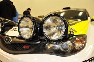 Vision X 8500 Series HID