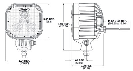 Warn Vr8000 Wiring Diagram moreover Ford 8000 Wiring Diagram as well 4 Wire Wiring Diagram Winch in addition Ranger Wiring Diagram in addition Warn Winch Wiring Diagram Electric. on warn winch m8000 wiring diagram