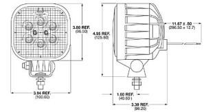 Speaker A830 4