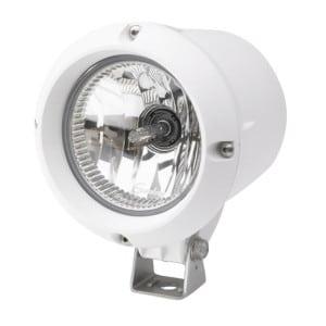 J.W. Speaker A8450M HID/Xenon Marine Work Lamp