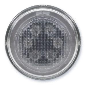 J.W. Speaker A6046/A6047 Series Par 46 LED Sealed Beam