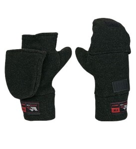 DragonWear Flip-Top™ Mittens