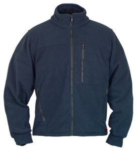 DragonWear Alpha™ Jacket / Mens