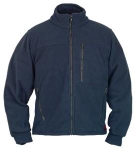 DragonWear Alpha™ Jacket / Mens