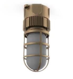 Phoenix VB LED Series - Ceiling Mount