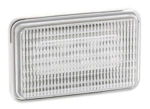 J.W. Speaker A803 Series 3″ x 5″ Rectangular LED Work Light