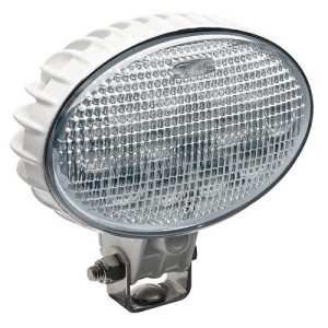 J.W. Speaker A735 Series Marine 3″ x 5″ LED Work Lamp