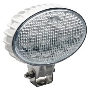 J.W. Speaker A735 Series Marine 3″ x 5″ LED Work Lamp