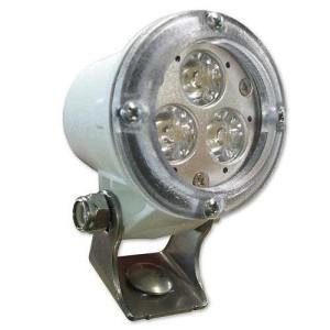 Speaker A4400 Series 3