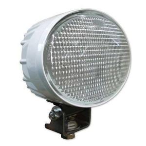 Speaker A7150 Series 5
