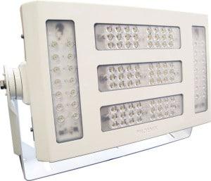 Phoenix ModComLo LED Floodlight