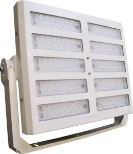 Phoenix ModComHi LED Floodlight