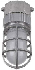 Phoenix VA LED Series - Ceiling Mount