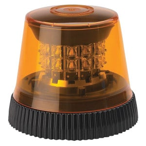 Speaker A601 Series LED Strobe | Beacon
