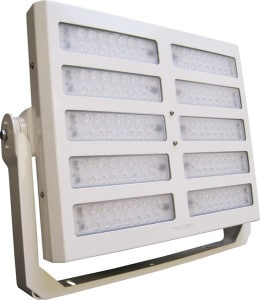 Phoenix ModCom® Hi Series LED Floodlight