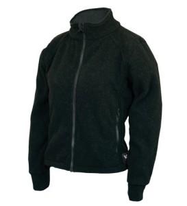 DragonWear Alpha™ Jacket / Womens