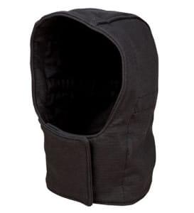 DragonWear Shield™ FR Jacket Hood