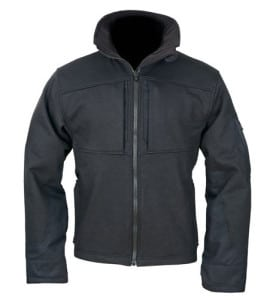 DragonWear Shield™ FR Soft Shell Jacket