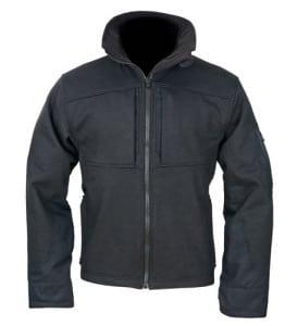 DragonWear Shield™ FR Soft Shell Jacket