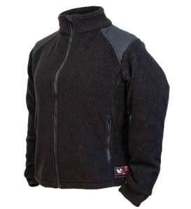 DragonWear Exxtreme™ Jacket / Womens