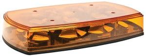 Preco 5412 LED Minibar
