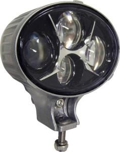 J.W. Speaker TS3000 5″ x 7″ Oval LED Driving Light