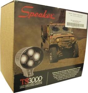 Speaker TS3000 5