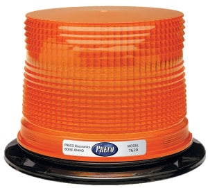 Preco 7620 Series Beacon SAE Class I LED