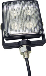 ECCO ED001 Series Directional LED