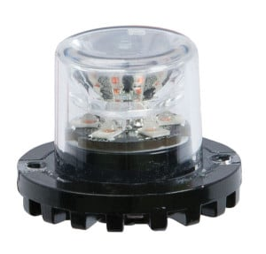 Preco 6610 Series Directional Hide-Away LED