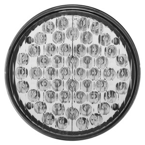 Preco 1026 Class 1 Surface Mount LED Directional Lights