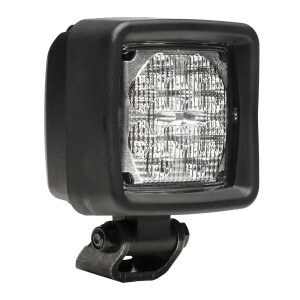 ABL 500 LED850 Gen2 Series Work Lamp