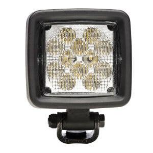 ABL 500 Series LED 850