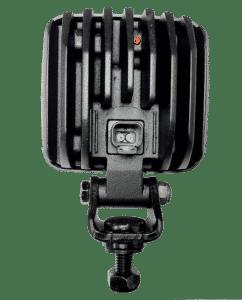 ABL 500 LED3000 Work Light
