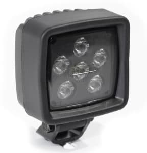 ABL 500 LED3000 Series Work Light
