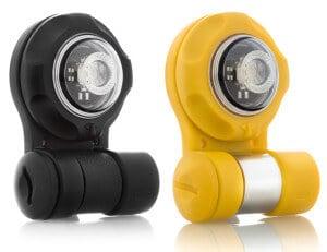 Adventure Lights VIP LED Marking Light