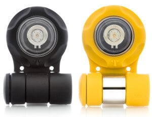 Adventure Lights VIP LED Marking Light