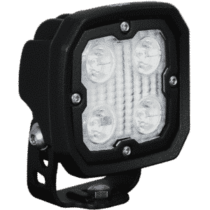 Vision X Duralux 4 Work Light