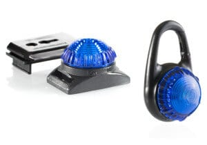 Adventure Lights – Guardian LED Marking Light